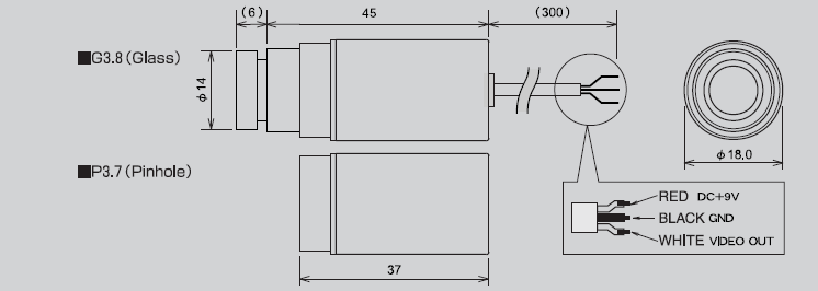 电路 电路图 电子 工程图 平面图 原理图 746_266